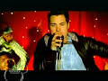 Dance With Me by Drew Seeley [video]