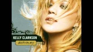 Watch Kelly Clarkson Where Is Your Heart video