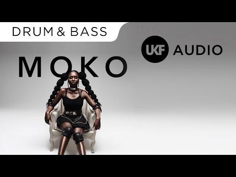 Moko - Your Love (Culture Shock Remix)