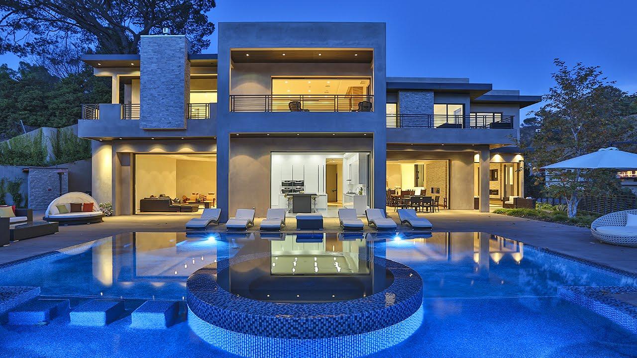 Pinoy celebrity houses photos