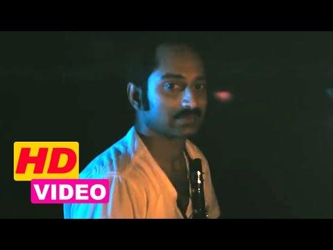 Amen Malayalam Movie | Scenes | Fahadh Faasil Learns Music from Kalabhavan Mani | Indrajith