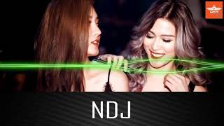 Nonstop - Bay Phòng - Nhạc Hưởng Chết Người - Full Track Thái Hoàng [ Vol1 ]   Dj Thái Hoàng Mix
