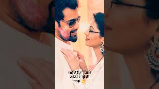 Abhi pragya love full screen status