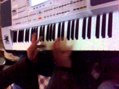 Klas Müzik Tecno 2012