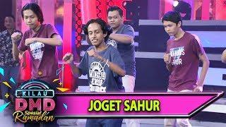 Download lagu Grup Manggis Error [Joget Sahur] Jogetnya Kocak bgt Nih - Kilau DMD (21/5)