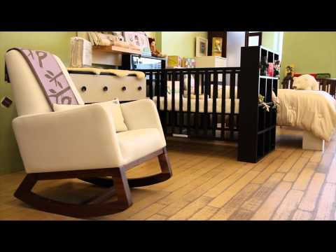 0 healthy modern baby furniture.m4v