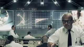 Buzz Aldrin's Space Program Manager - iOS Trailer