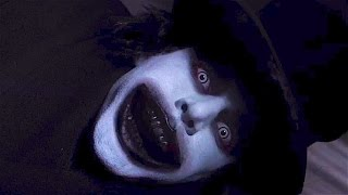 Top 10 Terrifying Boogeymen in Movies