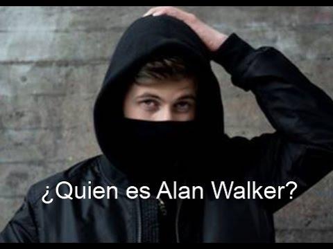 download lagu La Historia De Alan Walker Poca Informac gratis