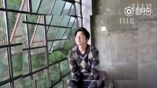 download lagu Gong Yoo Adjusshi Marriage Life gratis