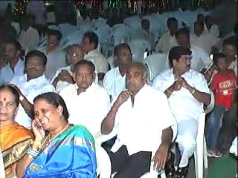 Amarnath - 2   6 video