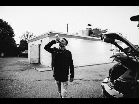 Derin Falana Bet rap music videos 2016