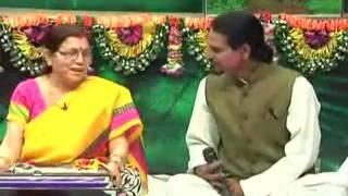 Hey darji dida | garhwali song