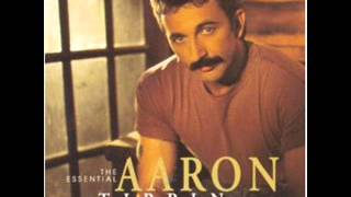 Watch Aaron Tippin The Man That Came Between Us (was Me) video