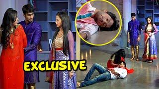 Lakshya & Swara Expose Ragini's Truth   Confession In Swaragini