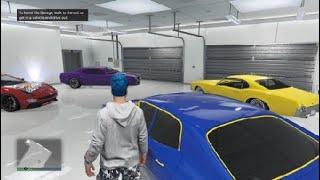 Grand Theft Auto V_20190118180910
