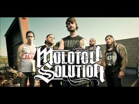 Molotov Solution - The Final Hour