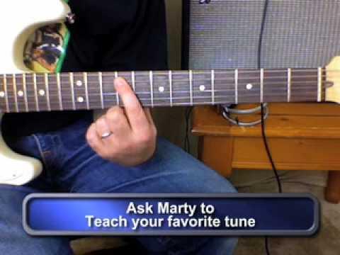 Smashing Pumpkins - Cherub Rock - How To Play On Guitar - Billy Corgan - Guitar Hero