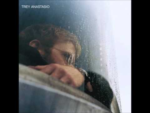 Trey Anastasio - Alive Again