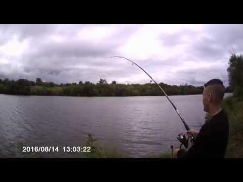 рыбалка школа рыбалки для начинающих