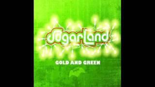 Watch Sugarland City Of Silver Dreams video