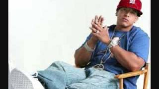 Watch Daddy Yankee Come Y Vete video