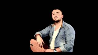 Ere Xime - SAFAK TAŞ 2014 FULL HD