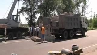LUFTA NE UKRAINE DASH JEP PROVA SE RUSIA KA QELLUAR NE UKRAINE NGA TERRITORI I SAJ LAJM