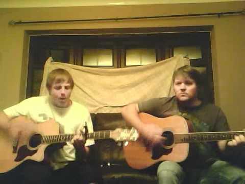 Good Times - Original Song by Rick Emsley