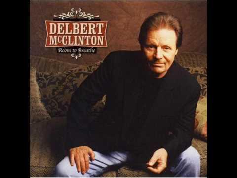 Delbert Mcclinton - I Feel so Bad