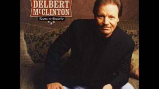Watch Delbert Mcclinton Same Kind Of Crazy video