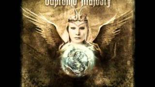 Watch Supreme Majesty King Of Warriors video