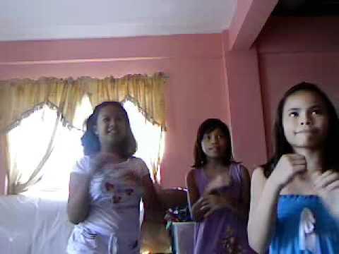 Chiquita By Marian Rivera video