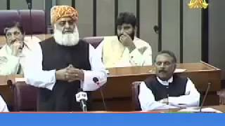Must watch   Pakistani Leader praising India for it