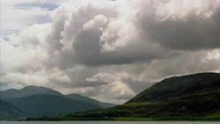 Watch Capercaillie Fishermans Dream video