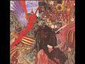 Black Magic Woman/Gypsy Queen ~ Santana