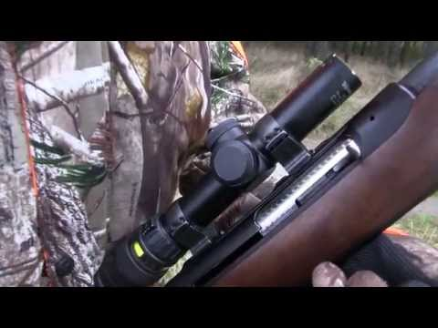 Trailer World Of Wild Boar Hunting 2 video
