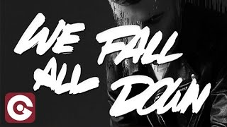 A-TRAK Ft JAMIE LIDELL - We All Fall Down