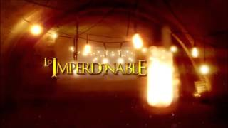 Lo Imperdonable - Soundtrack ORIGINAL - PROMOS [HYPERION]