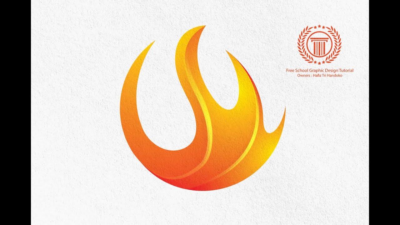 60 Excellent Adobe Illustrator Icon amp Logo Design Tutorials