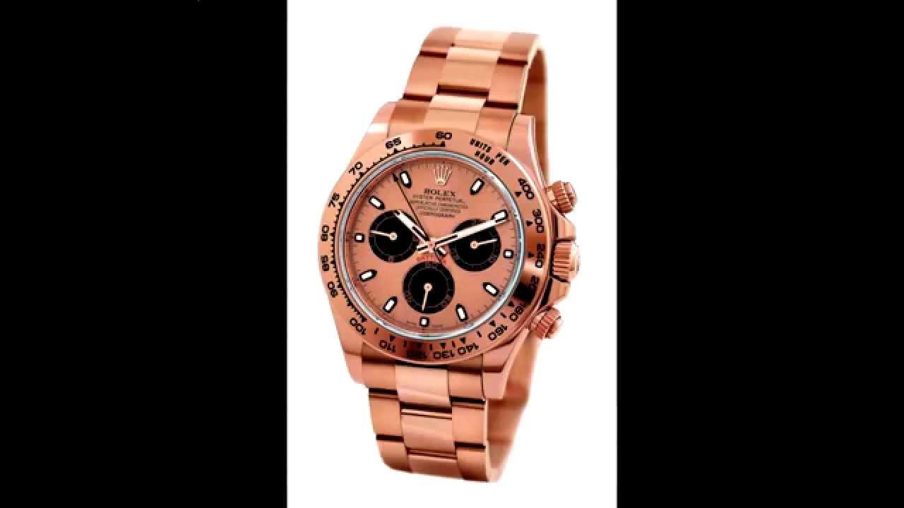 Все часы только оригинальные с гарантией от завода производителя.
