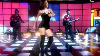 Alizee J 39 En Ai Marre Top Of The Pops Hd