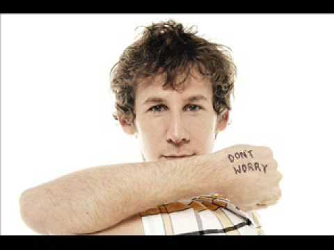 WE RE ALL IN THIS TOGETHER - BEN LEE (w lyrics)