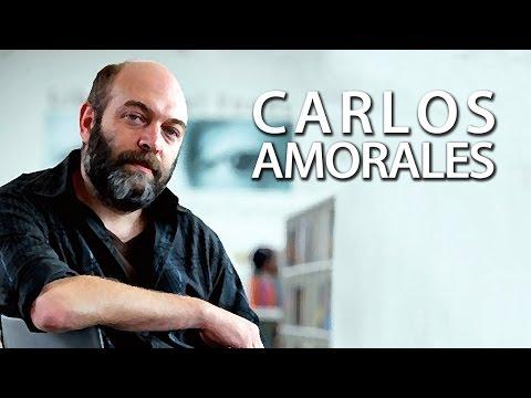 Video Carlos Amorales | Vanguardia