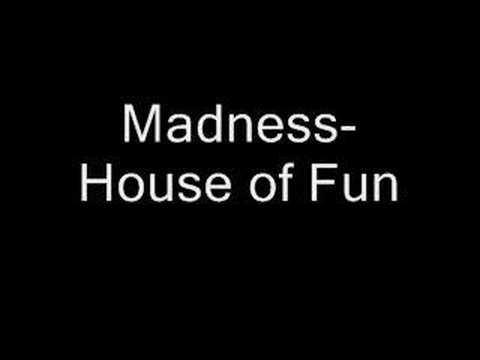 Madness perform their new album