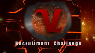 500 Subscriber Recruitment Challenge (CLOSED)