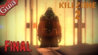Killzone 2 | Final | Español