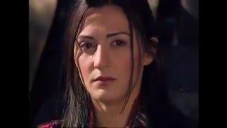 Sila: Prisioneira do Amor - (21/04/16) - Capítulo 21 - (Quinta-feira)