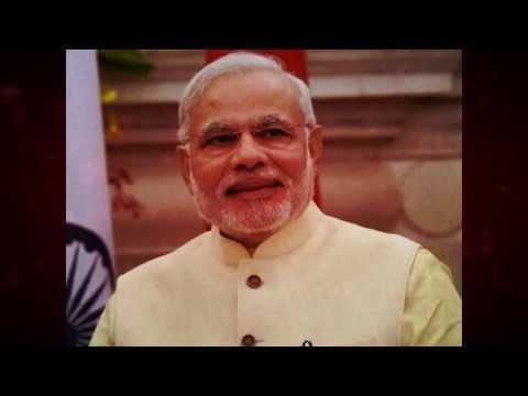 Modi's Mudra Bank: Boon for small entrepreneurs, says Kiran Bedi