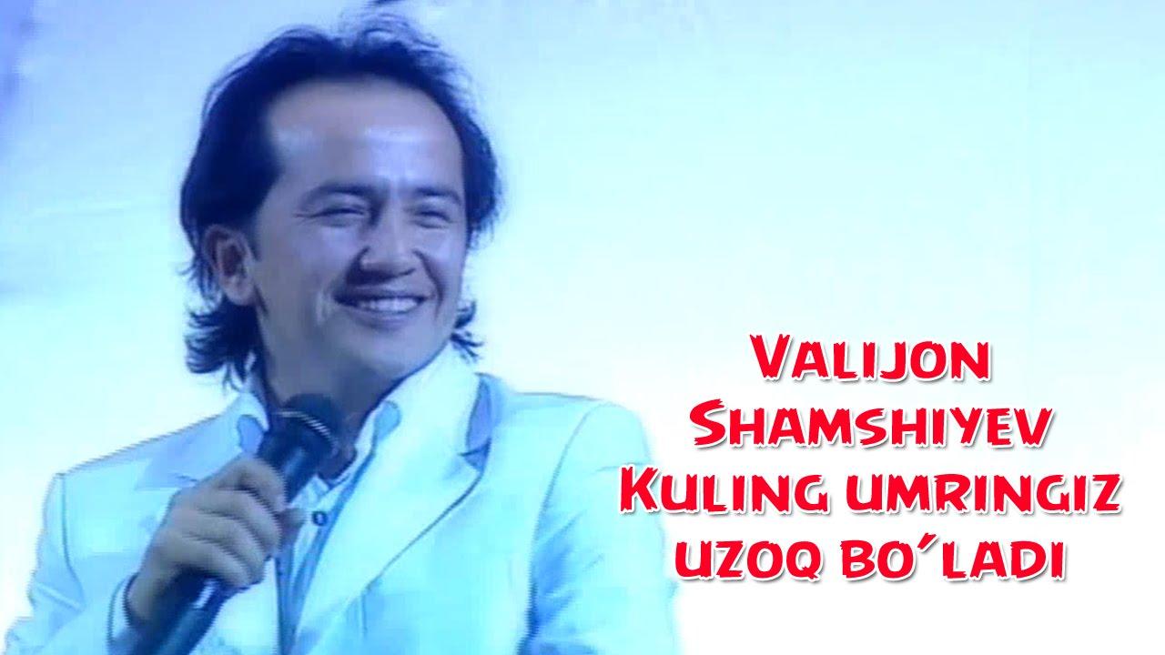 Title: valijon shamshiyev - quruvchilar валижон шамшиев - курувчилар views: 109614 like
